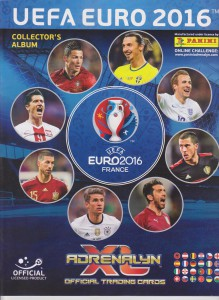 Adrenalyn_Euro_2016
